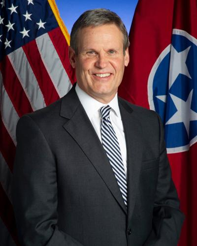 Gov. Bill Lee Announces Intervention for Tennessee Students