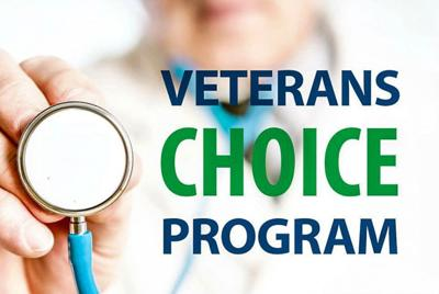 Veterans Choice