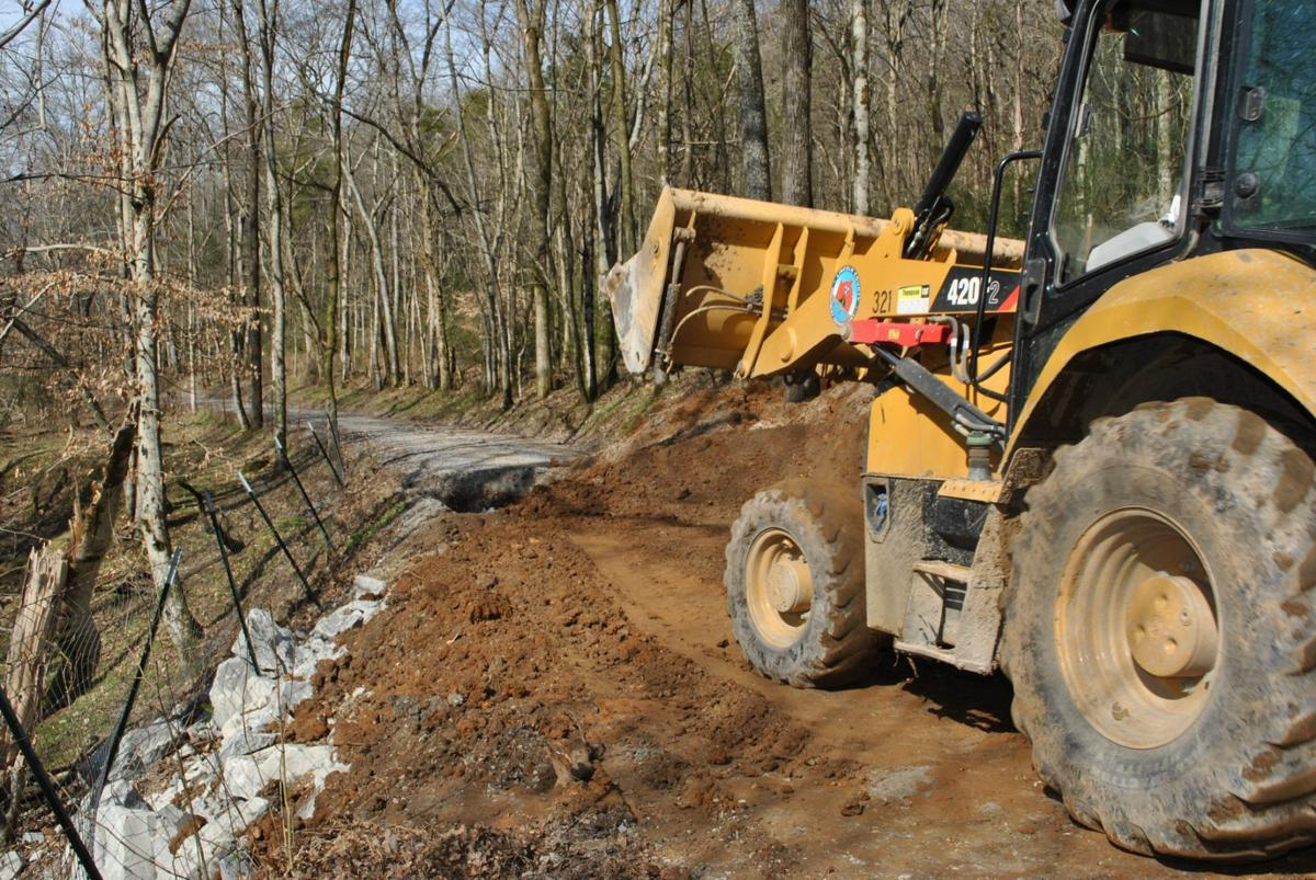Hines Road Repairs (13).jpg