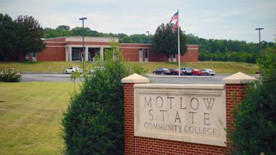 Motlow Fayetteville
