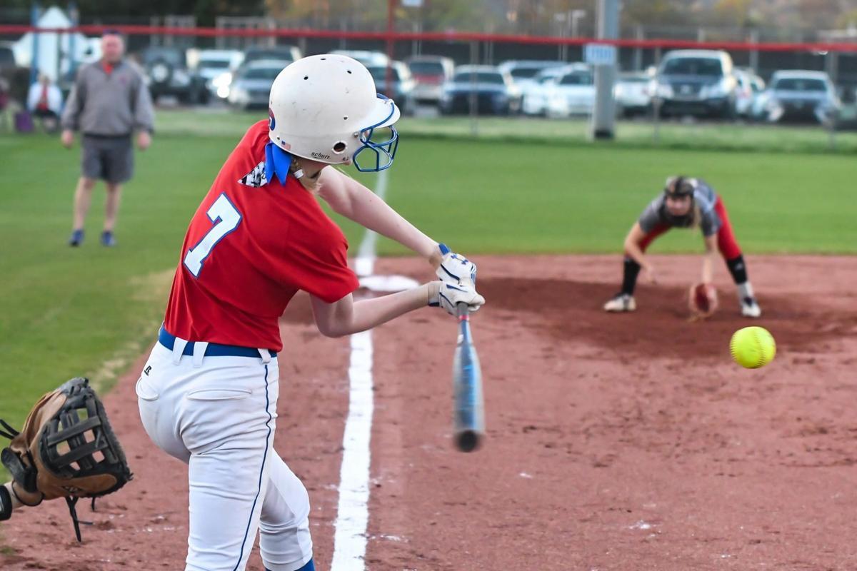 Z -- Lady Falcon softball (1).jpg
