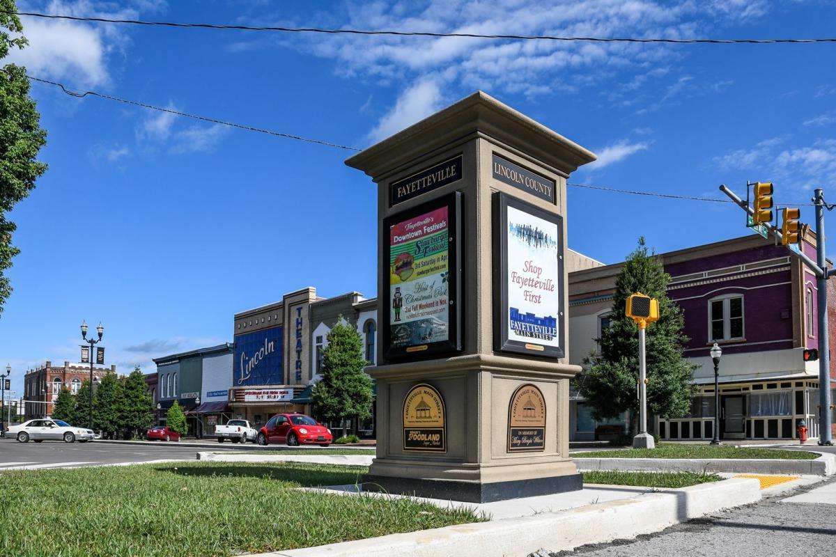 Downtown Fayetteville (1).jpg