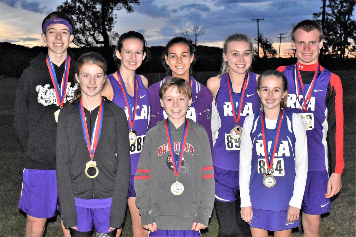 X-C All-Conference.jpg