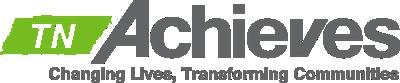 tnAchieves Announces Deadline Extensions TN Promise Application Deadline is December 1, 2020.