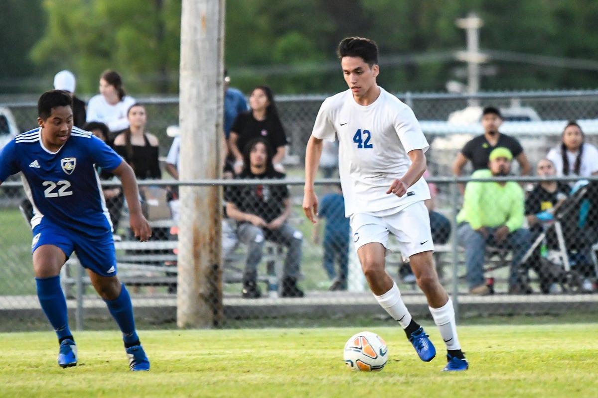 Z -- Falcon soccer (2).jpg