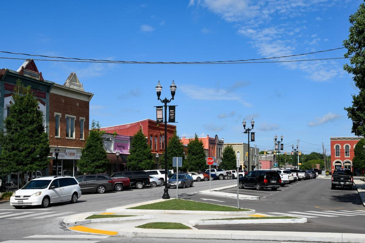 Downtown Fayetteville (2).jpg