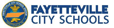 Fayetteville City Schools