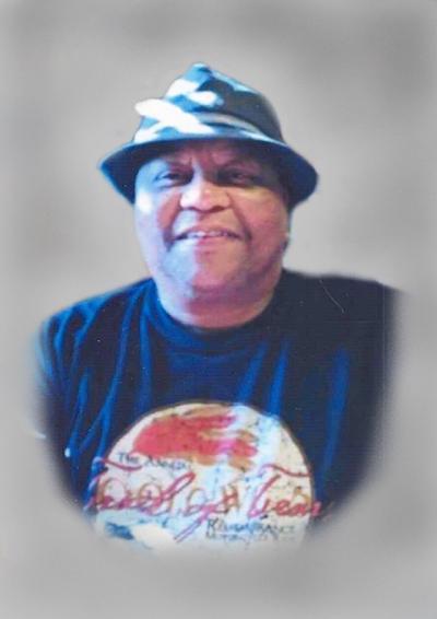 Michael Henderson Obituary