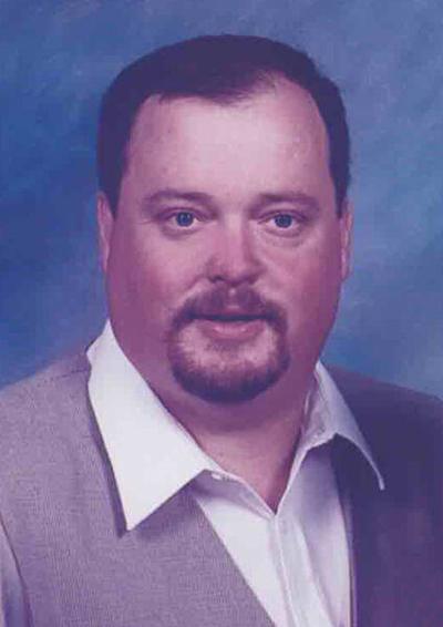 Jeffry Wayne Smith Obituary