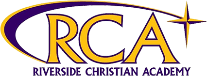 RCA Logo logo.png