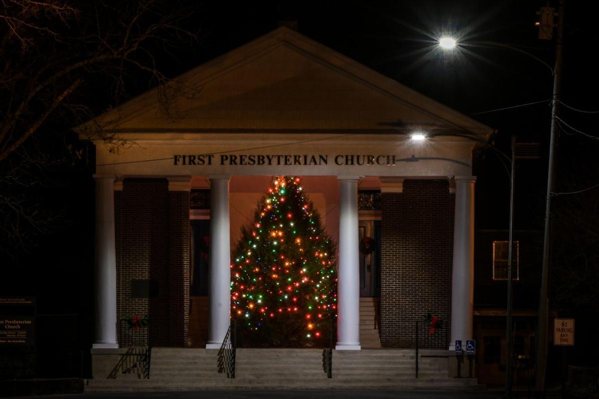 Lights - First Presbyterian.jpg