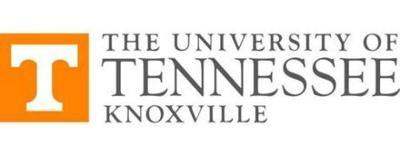 UT Knoxville announces dean's list