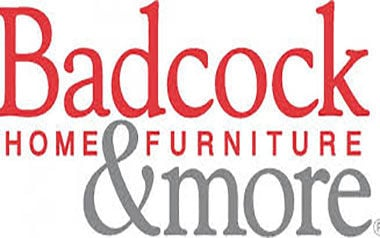 Badcock Furniture Celebrates Opening Here Business Finance