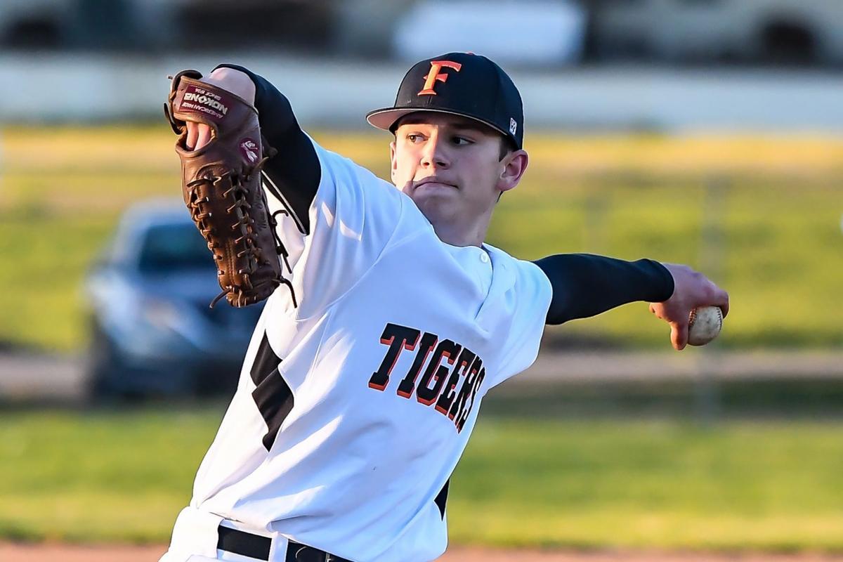 tiger baseball - huntland.jpg