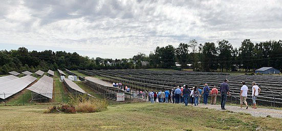 Ag Tour - Brown Solar Farm.jpg