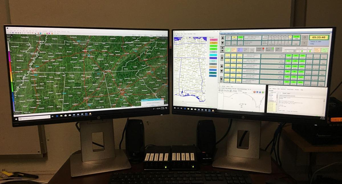 Tornado Warning System --.jpg