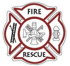 LC Volunteer Fire Rescue