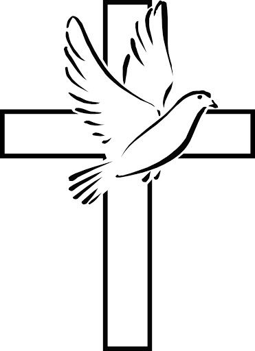 Wilma J. Holland Obituary