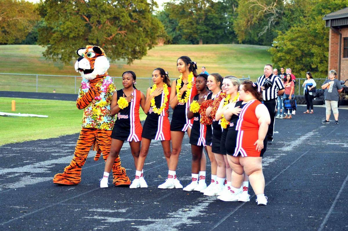 Z -- Tiger football (1).jpg