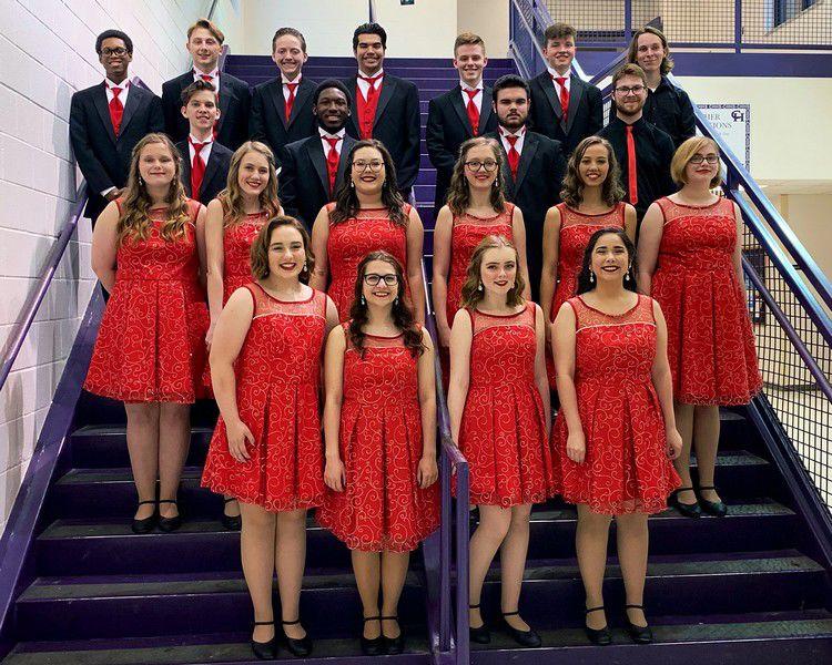 LC Show Choir (1) -- .jpg