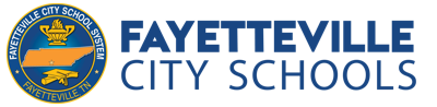 . Fayetteville City Schools released this COVID-19 update