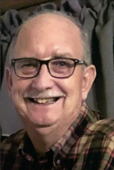 Jerry Lynn Gatlin Obituary