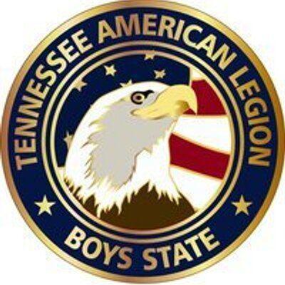 American Legion Boys