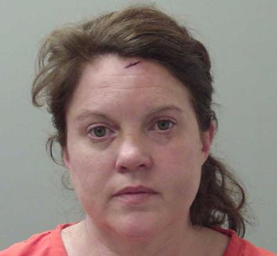 Former teacher charged with murder in Alabama | Local News