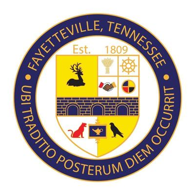 Fayetteville Police business office and Municipal Court closed due to COVID-19