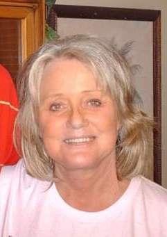 Linda Sue Potee