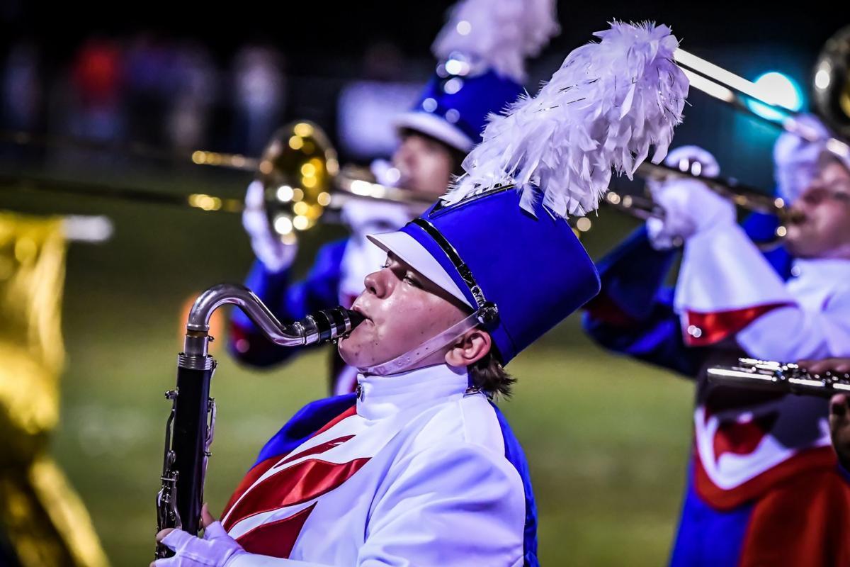 LCHS band uniforms (2).jpg