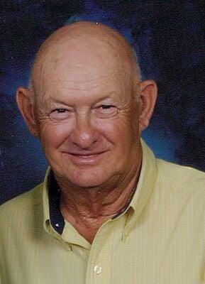 David Oliver Barnes Obituary