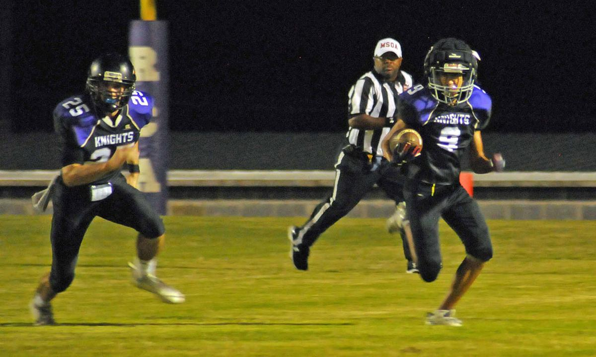 RCA offense (use this one) --.jpg