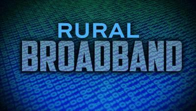 FPU earns $1.75M broadband grant
