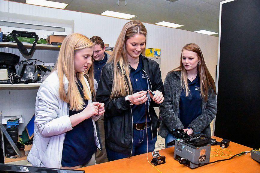 SUB Students Splicing.jpg