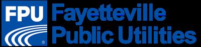 FPU lobbies reopen June 1