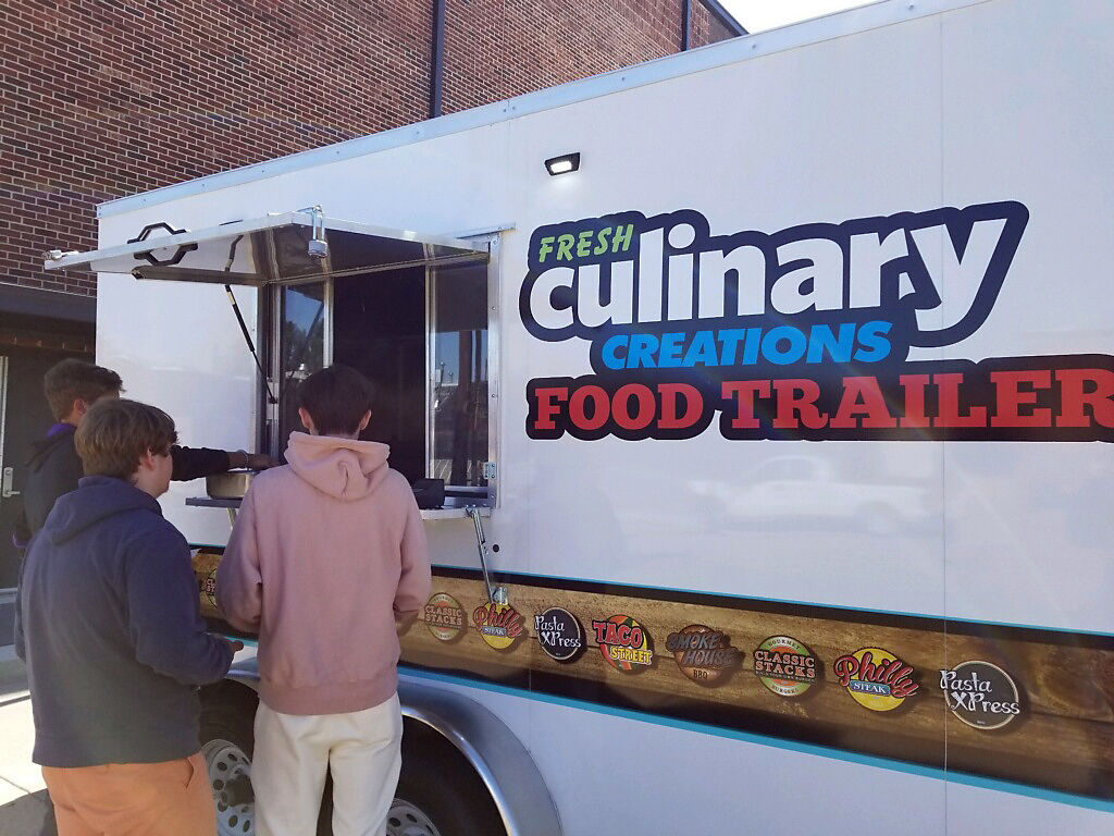 Culinary Arts Trailer (1).jpg