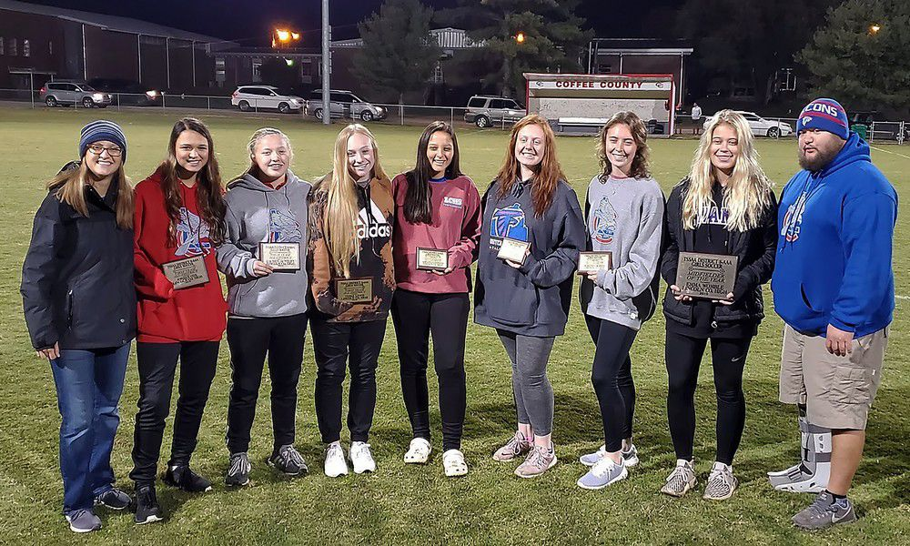 lady falcon soccer - all district -- .jpg