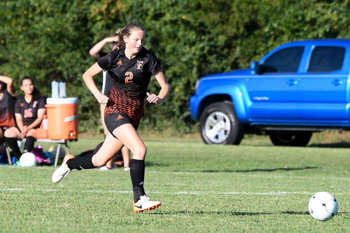 Z -- Lady Tiger Soccer (1).jpg