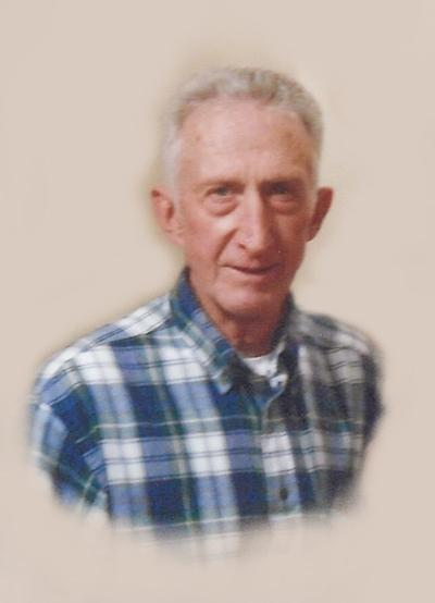 Elgie Martin Riddle Obituary