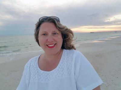 Lisa Lowe Witt Obituary