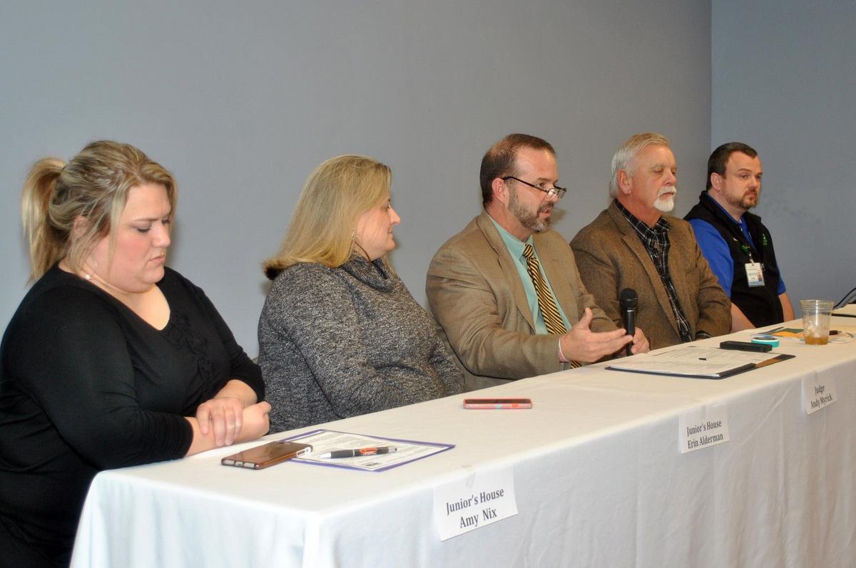 Town Hall Panel (7) --.jpg