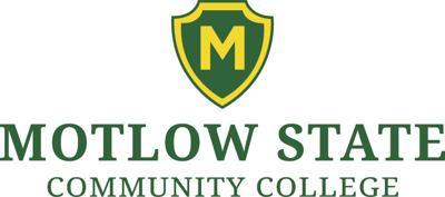 Motlow offers HiSET