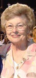 Norma Jean Thornton Higgs Obituary