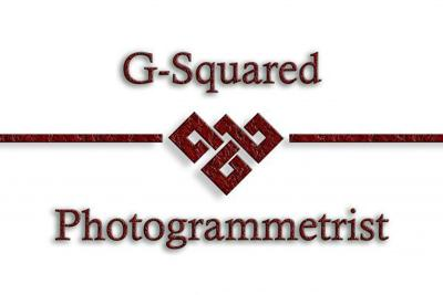 Whisenant, Taylor advance in management with G-Squared