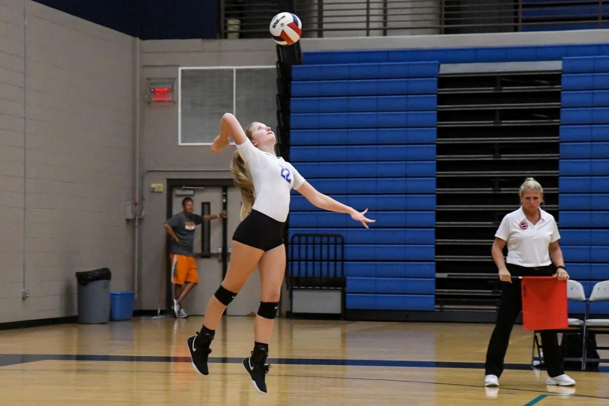 lady falcon volleyball - siegel.jpg