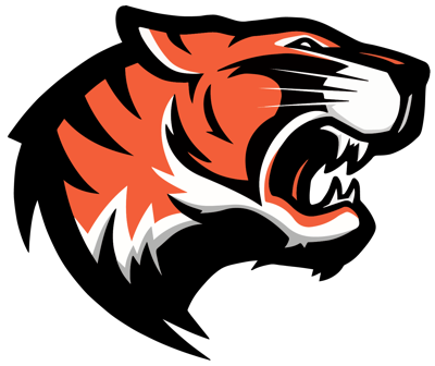 Tigers beat Hornets, fall to Raiders