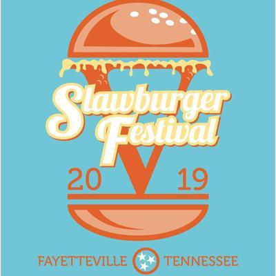 Slawburger