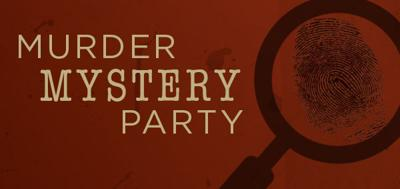 Murder Mystery Dinner Party Feb. 1 all about the '80's