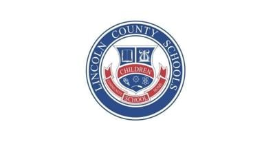 Lincoln County High School goes virtual December 7-18